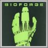 BioForge für Allgemein