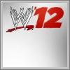 Komplettl�sungen zu WWE '12