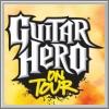 Komplettlösungen zu Guitar Hero On Tour