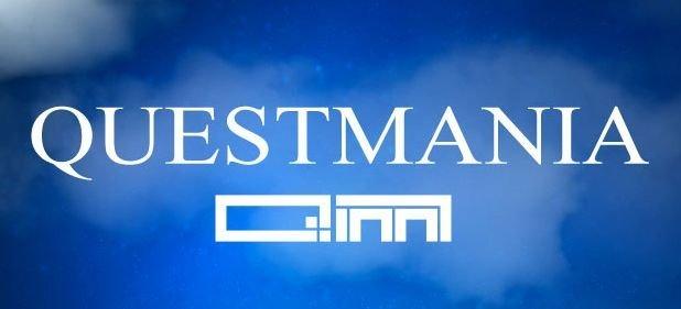 Questmania (Rollenspiel) von Ubisoft