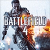 Erfolge zu Battlefield 4