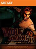 Alle Infos zu The Wolf Among Us: Episode 5 - Cry Wolf (PlayStation3)