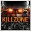 Komplettlösungen zu Killzone