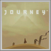 Journey f&uuml;r Spielkultur