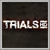 Komplettlösungen zu Trials HD