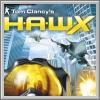 Erfolge zu H.A.W.X.
