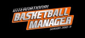 Screenshot zu Download von International Basketball Manager - Season 10/11