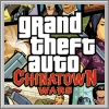 Komplettl�sungen zu Grand Theft Auto: Chinatown Wars