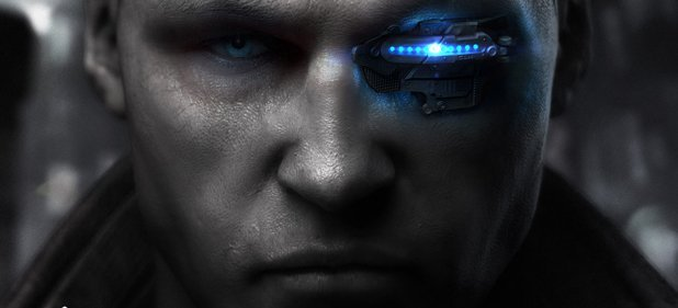 Hard Reset (Shooter) von Gambitious Digital Entertainment