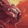 Neuroshima Hex! für Spielkultur