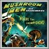 Komplettlösungen zu Mushroom Men: Der Sporenkrieg