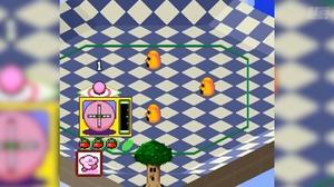 Video-�bersicht: Diese 20 Spiele k�nnt ihr auf dem Mini-SNES spielen!