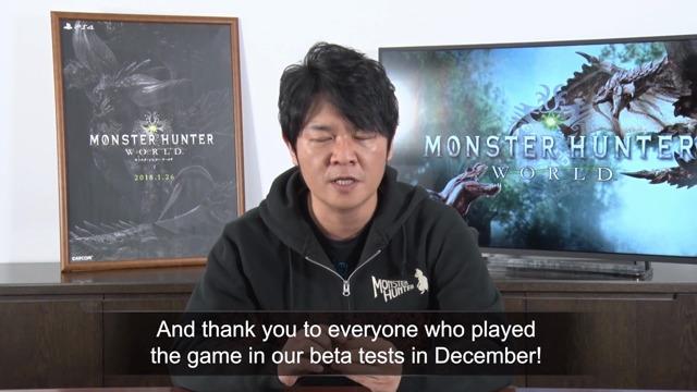 Ryozo's Neujahrsansprache