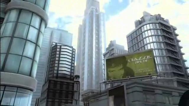 Trailer 2 (HD)