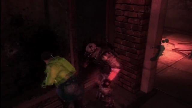 Brutality-Trailer