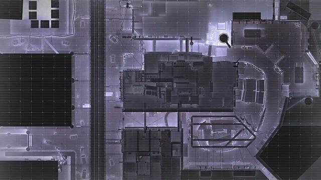 Deadlock-Map