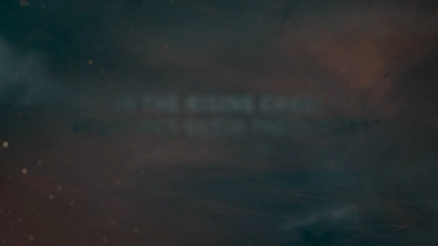 E3 Trailer 2011 (Xbox 360)
