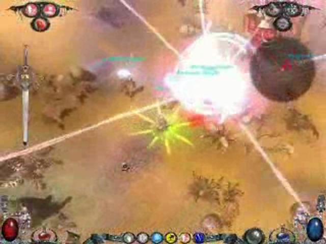 E3-Trailer 2005