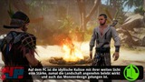 Risen 3: Titan Lords: Das Video-Fazit