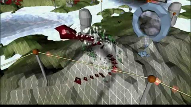 Xbox360-Trailer