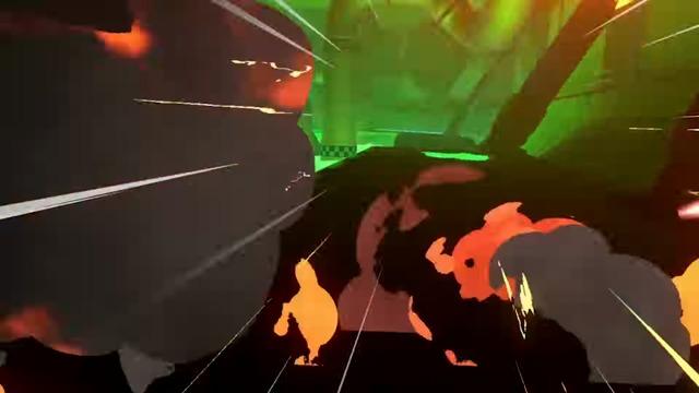 Trailer: PGW 2017