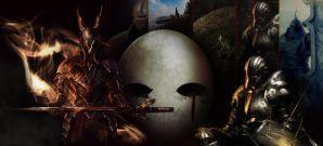 Von King's Field bis Bloodborne