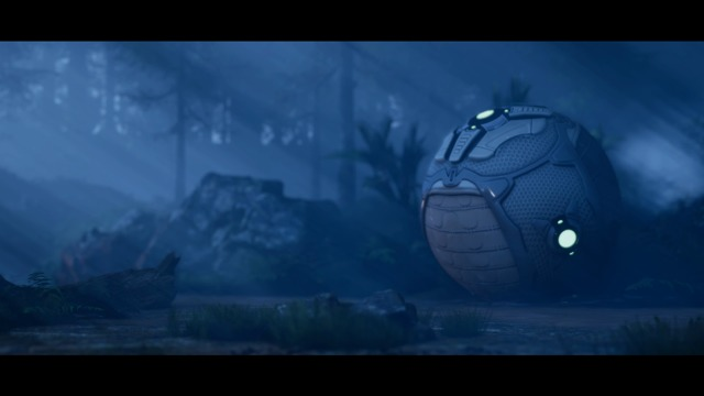 Jurassic World Car Pack Trailer