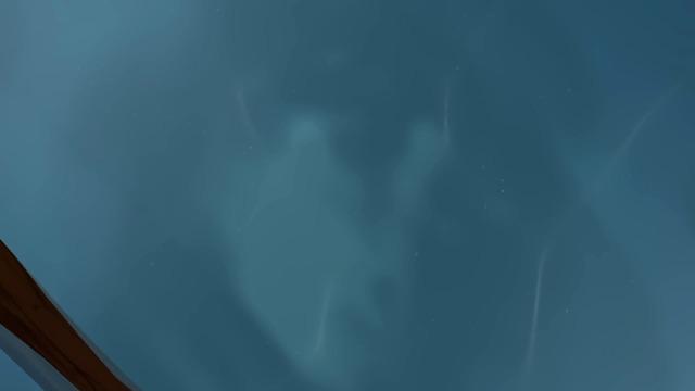 Announce-Trailer
