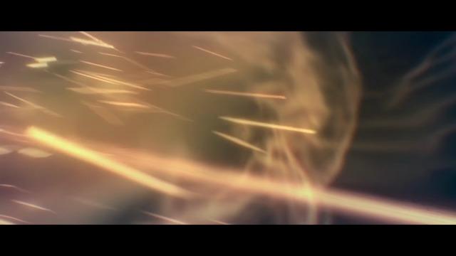 Tokyo Game Show 2017: Teaser Trailer