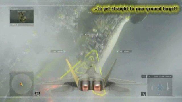 Air-Ground-Attack-Trailer