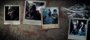 Alle Höhen und Tiefen in 20 Jahren Resident Evil