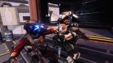 Titanfall 2: Video-Test