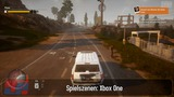 State of Decay 2: Video-Fazit