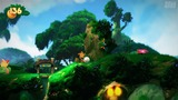 Yoku's Island Express: Video-Test