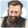 Jörg Luibl - Chefredakteur bei 4Players.de